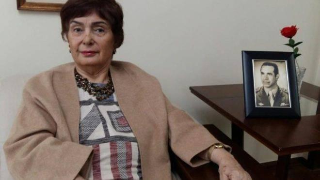 Viúva de Ustra: almoço com Bolsonaro