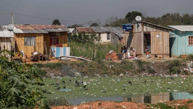Marco legal do saneamento básico: governo Bolsonaro envia sua proposta para o setor