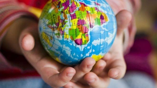 A humanidade está vivendo o melhor momento de sua trajetória | Pixabay