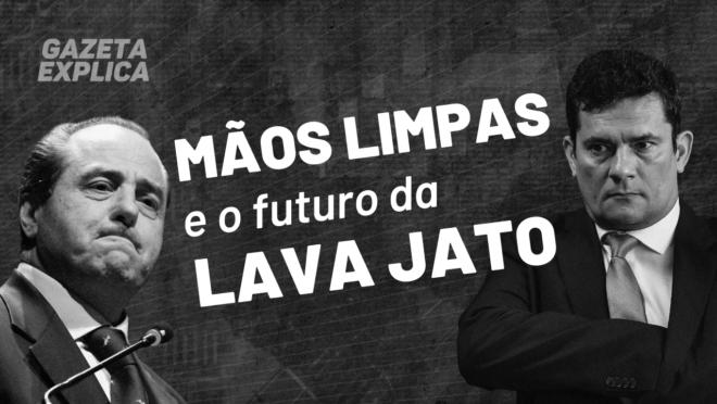 Fonte de Sergio Moro, clássico do combate à corrupção traz alertas para a Lava Jato