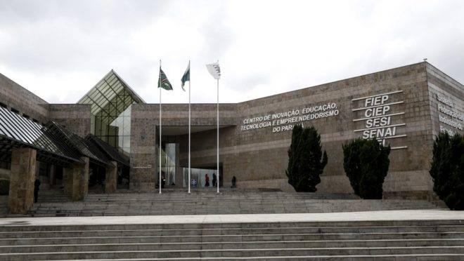 Federação das Indústrias do Estado do Paraná (Fiep) escolherá presidente para o mandato dos próximos quatro anos.