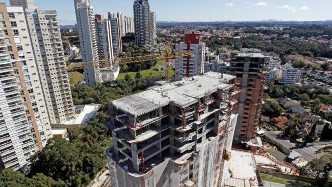 Bradesco alerta para crédito imobiliário Caixa IPCA
