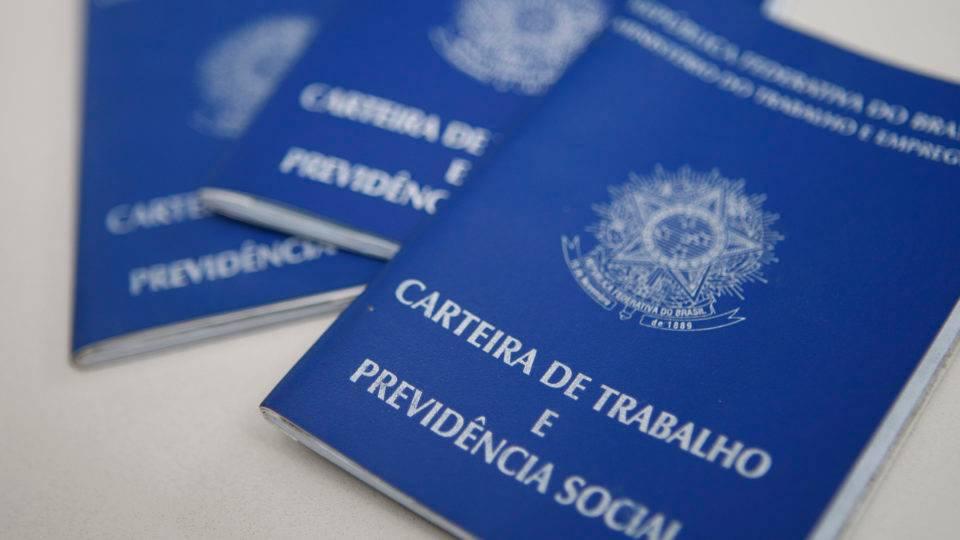 O que muda na fiscalização trabalhista com a MP proposta por Bolsonaro