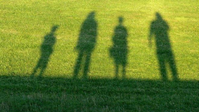 Ter menos filhos — ou não ter nenhum — não vai ajudar o mundo