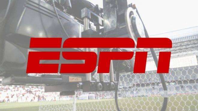 Demissões na ESPN: tudo o que está por trás da revolução no canal