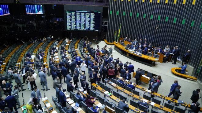 MP da Liberdade Econômica: e desconsideração da personalidade jurídica