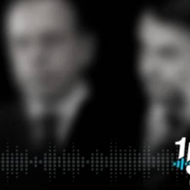 Bolsonaro turbina eleição de 2022 com jatinhos de Huck e Doria; ouça