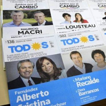 O tango populista que pode acabar com a Argentina