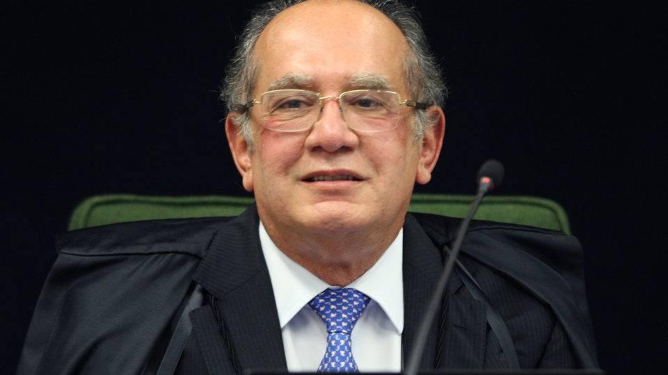 Gilmar Mendes suspende lei que proíbe ensino sobre orientação sexual em Ipatinga
