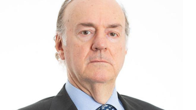Antônio Carlos Simões Soares: provável novo procurador-geral da República?