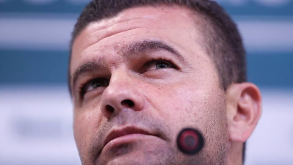 Coritiba promete se impor em duelo com o Bragantino pela liderança da Série B