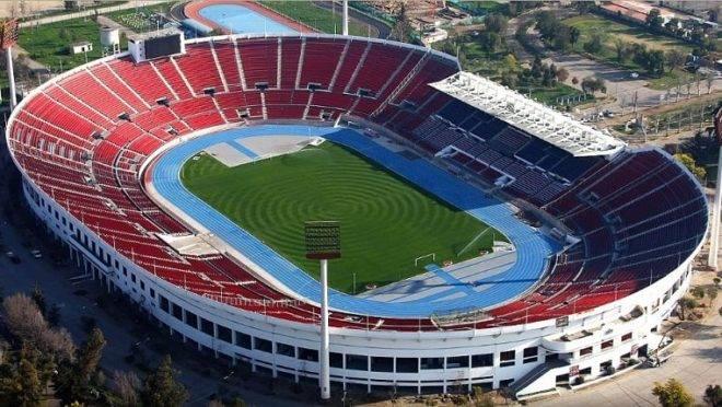 Conmebol revela preços de ingressos da final da Libertadores 2019; veja como comprar