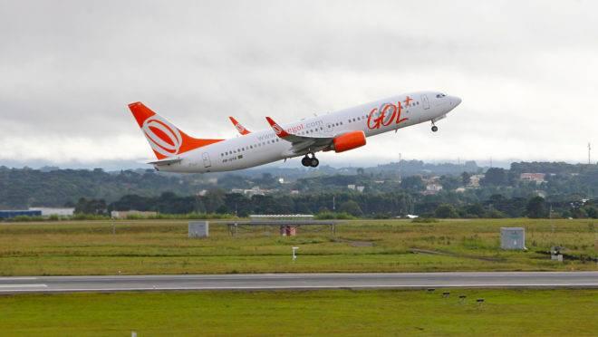 Além da Gol, outras dez companhias aéreas estão trabalhando para oferecer o serviço de stopover