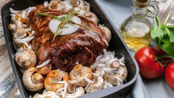 Tanto a carne kosher (foto) quanto a halal precisam obedecer algumas regras no abate dos animais de acordo com as leis judaica e muçulmana.