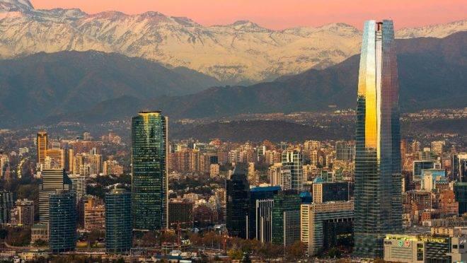 Para viajar para Santiago do Chile, por exemplo, o brasileiro pode portar apenas o RG, desde que o documento esteja dentro das recomendações.