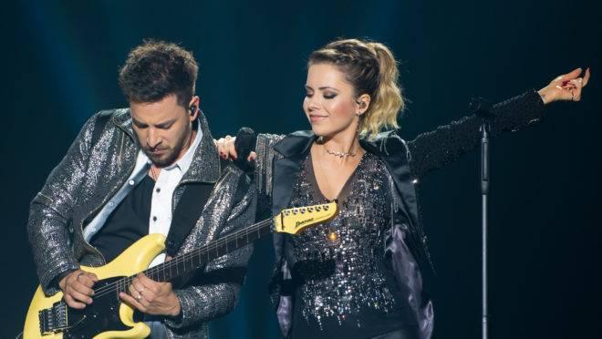 A dupla se apresenta no dia 31 de agosto, na Pedreira Paulo Leminski, em Curitiba.