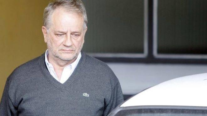 Defesa de Abib Miguel, o Bibinho, ex-diretor-geral da Assembleia Legislativa do Paraná, pediu anulação de provas colhidas na Operarão Ectoplasma II.