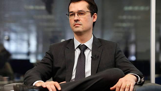 Deltan Dallagnol, coordenador da força-tarefa da Lava Jato no MPF do Paraná, em entrevista a Gazeta do Povo.
