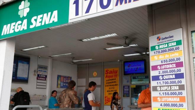 O plano inclui abrir o capital das áreas de seguridade, asset e loterias