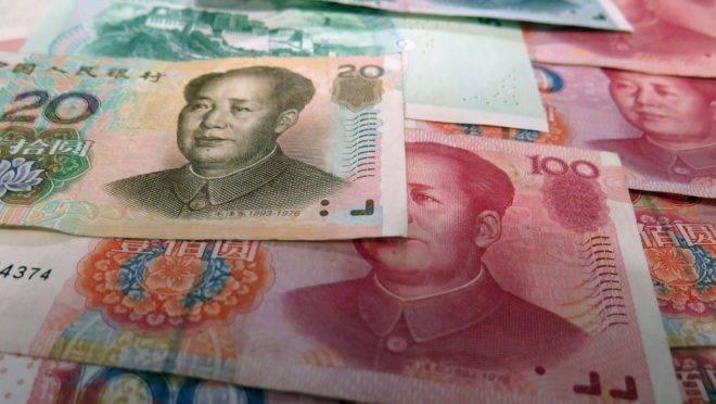 Mesmo com desaceleração da entrada de estrangeiro, as doze zonas já existentes renderam 70 bilhões de yuans neste ano