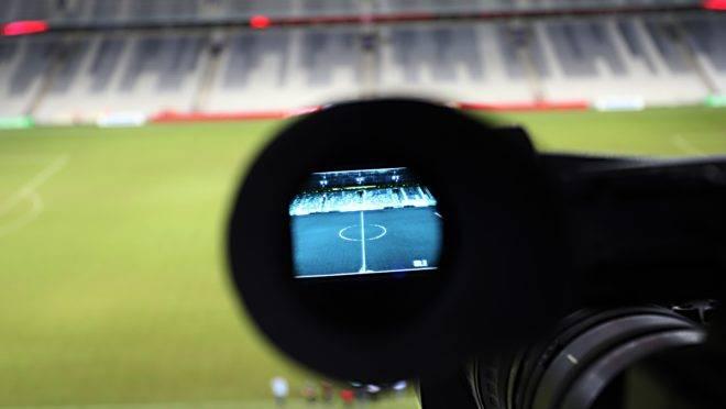 Athletico já teve nove jogos na tela da Globo; veja quantos milhões clube faturou