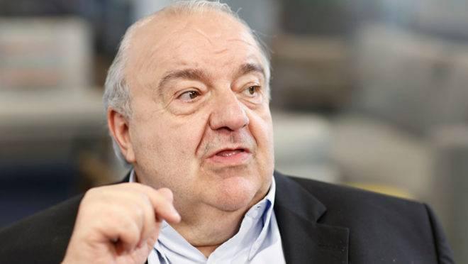 Greca cobra liberação de verbas do governo federal para Curitiba