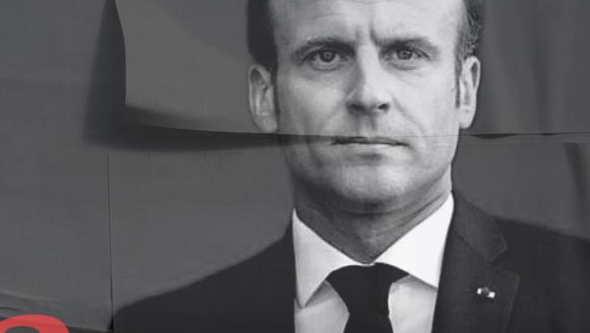 Quem é Emannuel Macron, o presidente que levantou o debate da internacionalização da Amazônia
