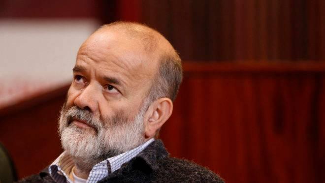 Decisão de soltar Vaccari foi da Justiça Federal do Paraná.