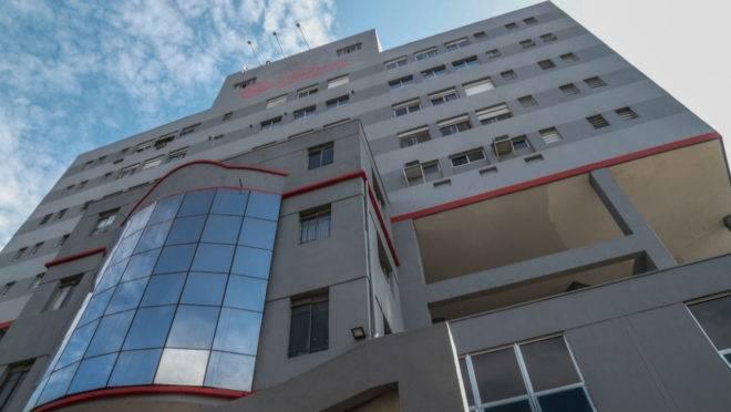 Novo pronto-socorro do Hospital Evangélico Mackenzie terá capacidade para atender 50 pessoas.