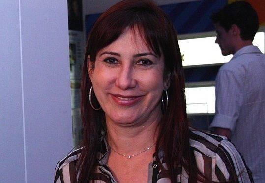 A Promotoria de São Paulo suspendeu por seis meses uma investigação sobre ela alegando incertezas provocadas pela Lei de Abuso de Autoridade.