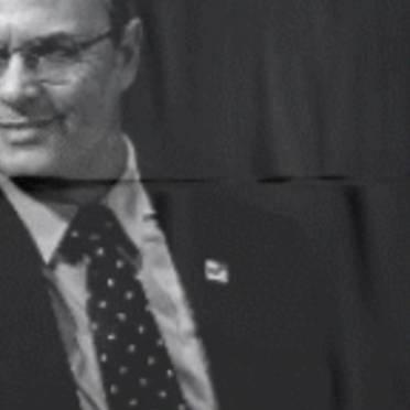 Quem é Wilson Witzel, o governador que vibra com snipers