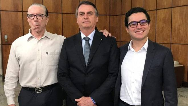bolsonaro-nova-cirurgia