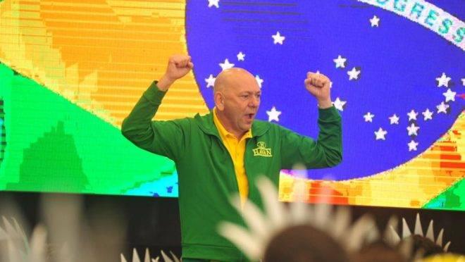 A sentença é resultado de um processo aberto, no ano passado, pela Coligação Para Unir o Brasil, em que Hang era acusado de ter coagido os funcionários a votarem em Jair Bolsonaro nas eleições presidenciais.