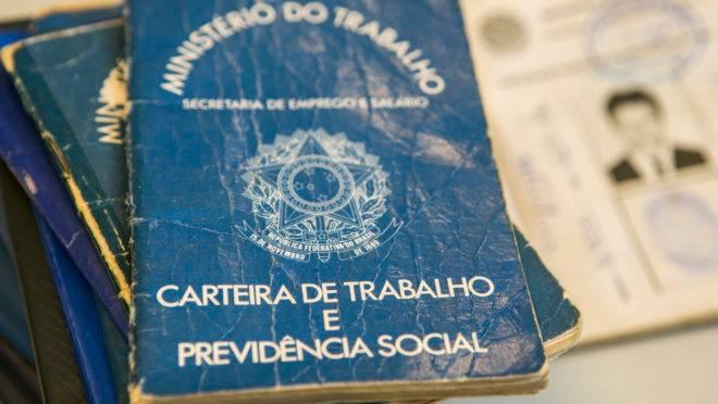 Ministério da Economia anunciou pagamento de auxílio a trabalhador que for afetado pela crise do coronavírus.