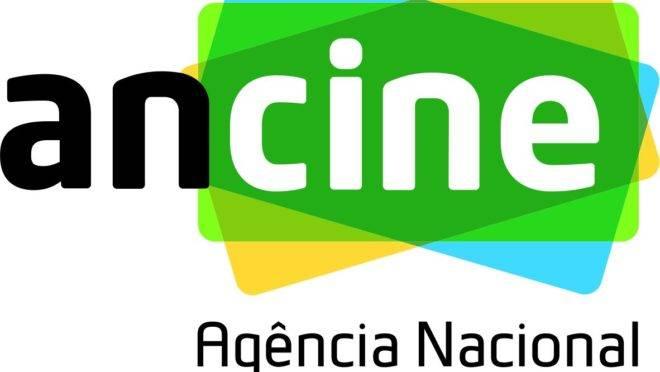 Mudanças estão previstas na Ancine