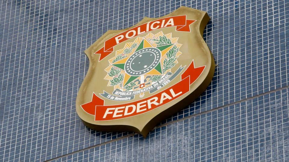 PF faz operação contra desmatamento em área na Amazônia