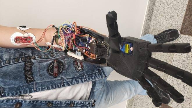 protese-eletronica-sebrae-startup-foto-adriano-oltramari
