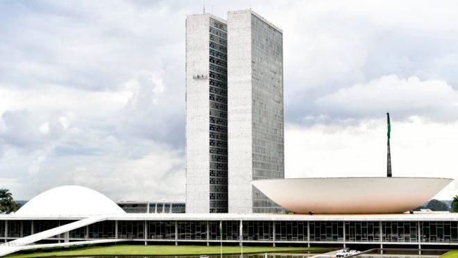 Lei de Abuso de Autoridade foi sancionada pelo presidente Jair Bolsonaro com 19 pontos vetados, que, ao todo, somam 36 dispositivos.