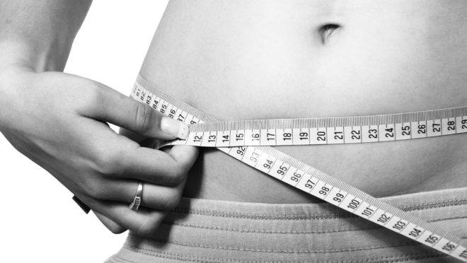 """A fim de recuperar a """"autoestima da pessoa gorda"""", ativistas sugerem a judicialização do assunto e propõem, claro, políticas públicas. Orgulho gordo, porém, ignora que a obesidade é, antes de mais nada, uma questão de saúde."""