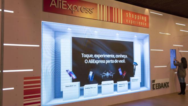 aliexpress-ebanx-divulgacao-shopping-mueller