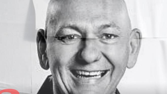 Quem é Luciano Hang, o empresário bolsonarista que mistura patriotismo e negócios