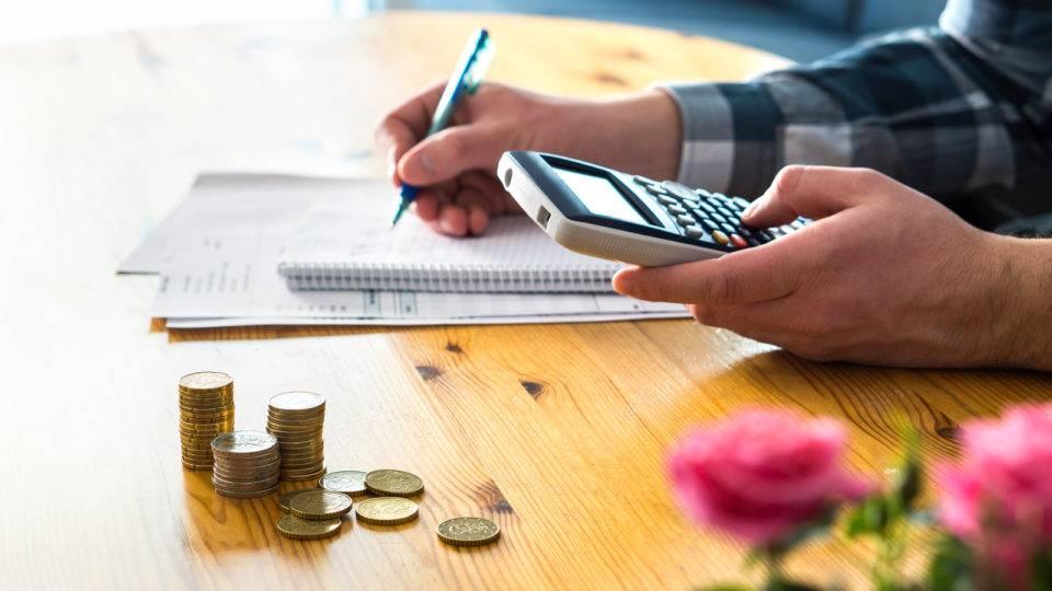 """""""Inflação não preocupa porque foi concentrada"""", diz coordenador do IPC"""