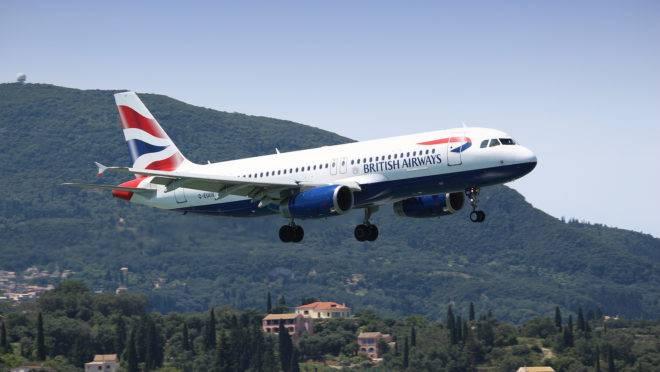 Os pilotos dizem que o aumento de salário não é compatível ao crescimento dos lucros da empresa