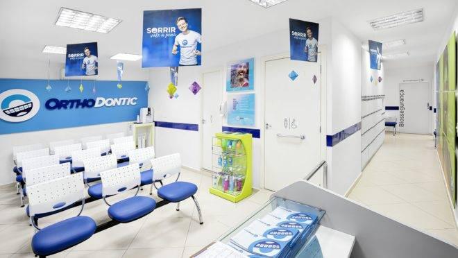 OrthoDontic-franquia-odontológica-paranaense-fatura-140-milhoes