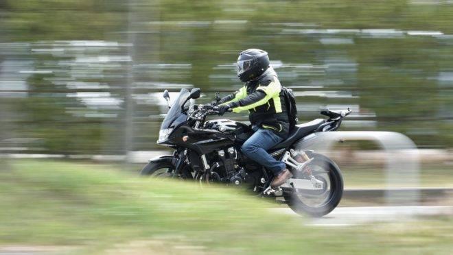 consórcio-de-motocicletas-cresce-em-curitiba
