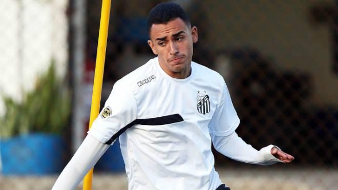 Volante Guilherme Nunes defenderá o Paraná até o fim da Série B 2019