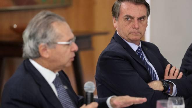 Lista de privatizações no Brasil: Bolsonaro e Guedes
