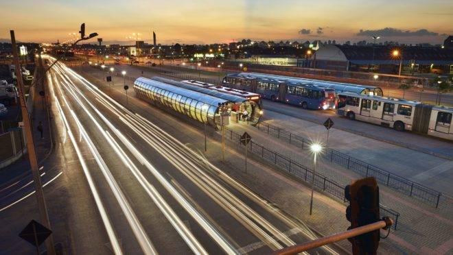 O que é e para que serve o subsídio do governo ao transporte público
