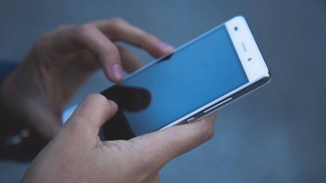Na era dos pagamentos instantâneos, o smartphone terá papel central para o consumidor (Foto: Pixabay)