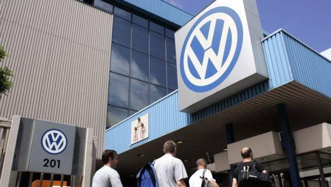 Mudança se deu por aumento na demanda por carros elétricos na Europa